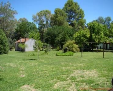 San Javier,Córdoba,5 Habitaciones Habitaciones,3 BañosBaños,Casas,1186